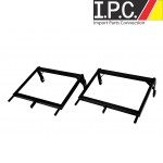 TMI VW Bug Pro Series Mount Brackets
